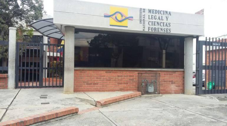 Muerte de mujer en Bucaramanga fue por envenenamiento y no por escopolamina: Muerte de mujer fue por envenenamiento y no por escopolamina
