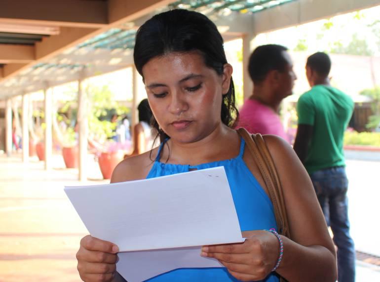 2.000 vacantes para mujeres bolivarenses en su día: 2.000 vacantes para mujeres bolivarenses en su día