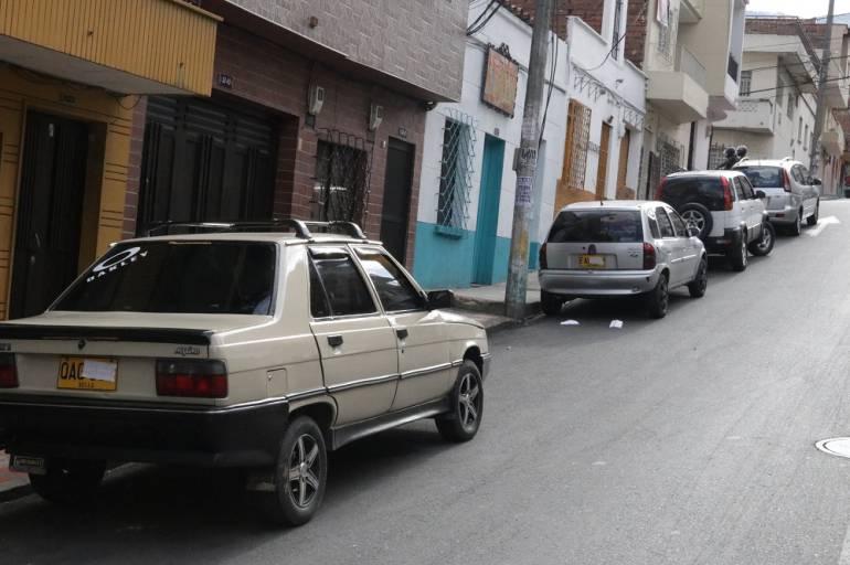 Alcalde Federico Gutiérrez rechaza trampas con placas tapadas