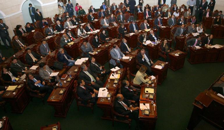 Representación al Congreso por el Cauca: Así quedó la representación del Cauca en la Cámara baja del Congreso