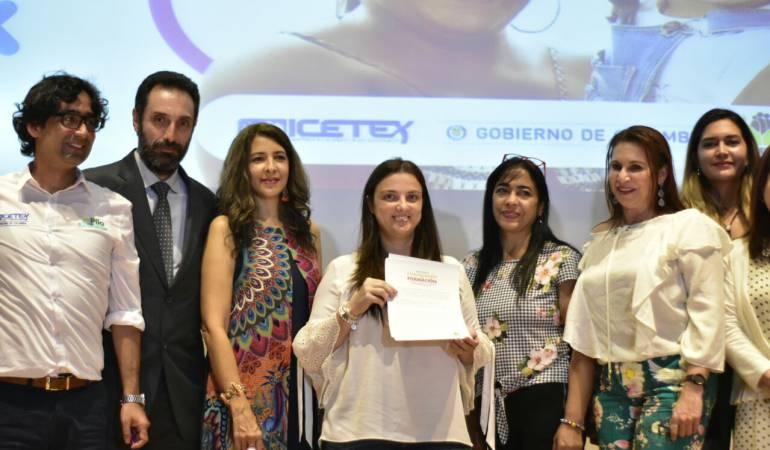 Bienestar Familiar: ICBF crea fondo educativo para financiar estudios de madres comunitarias