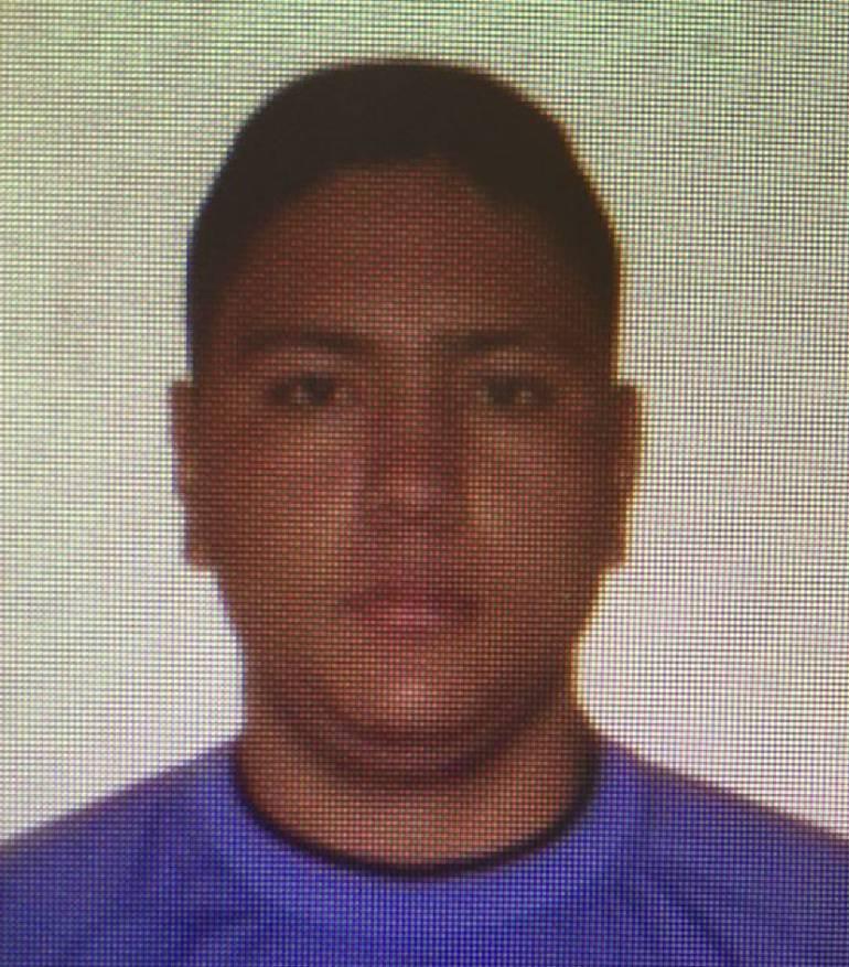 Alias, Nevera, banda, Capilla, menor, edad: Condenan a alias Nevera, de la banda La Capilla, por matar a menor de edad
