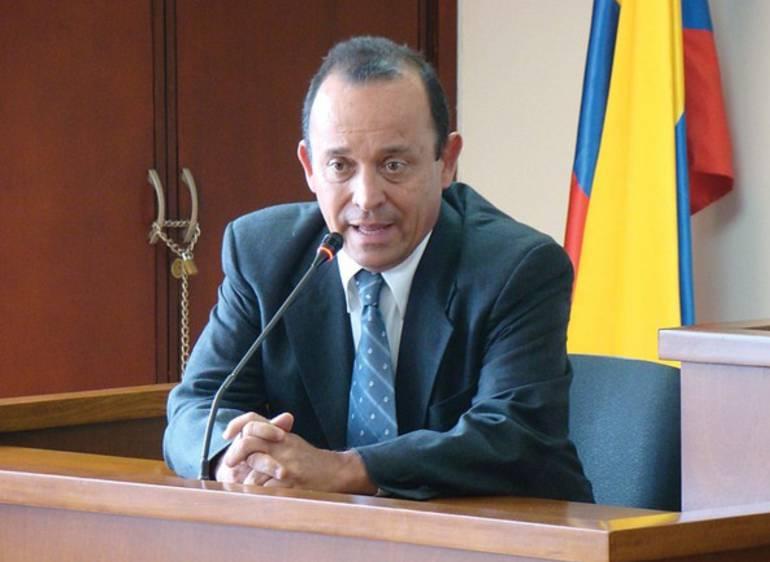 Santiago, Uribe, Vélez: Defensa de Santiago Uribe Vélez pide libertad por vencimiento de términos