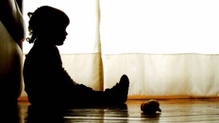Indignación en el Bajo Baudó, Chocó, por violación y muerte de una menor