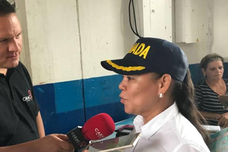 Muertes en jóvenes han disminuido en Cartagena gracias al plan de seguridad: Muertes en jóvenes han disminuido en Cartagena gracias al plan de seguridad