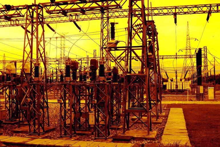 Montes de María en Bolívar sin energía este domingo por más de 10 horas: Montes de María en Bolívar sin energía este domingo por más de 10 horas