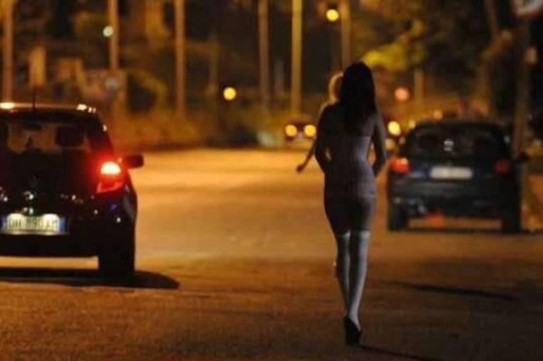Cartagena protesta el jueves en la noche contra explotación sexual infantil: Cartagena protesta el jueves en la noche contra explotación sexual infantil