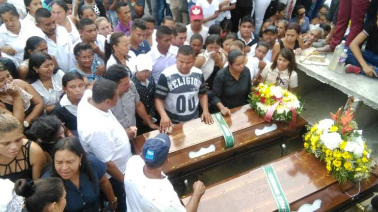 Mujeres Compromisarias Bolívar repudian feminicidio en Cascajal Magangué: Mujeres Compromisarias Bolívar repudian feminicidio en Cascajal Magangué