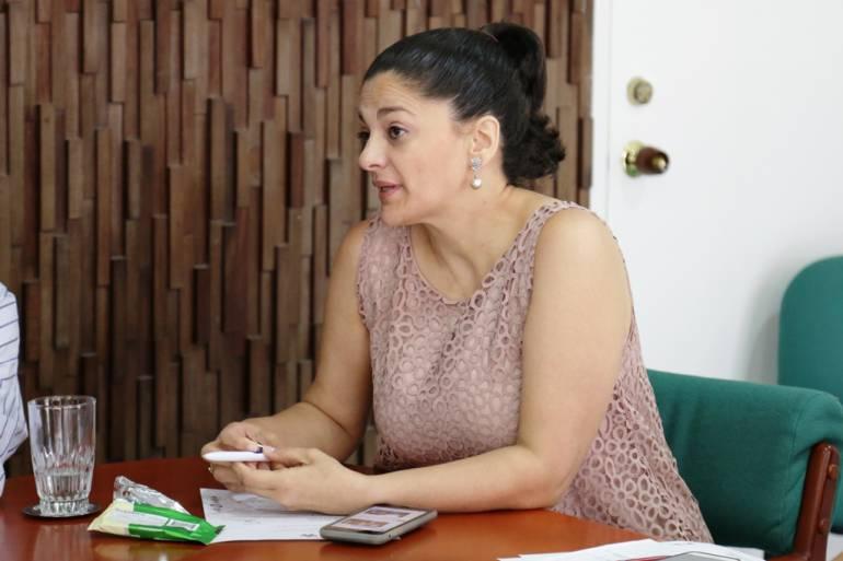 Ventas del comercio en Cartagena presentan leve reanimación: Ventas del comercio en Cartagena presentan leve reanimación