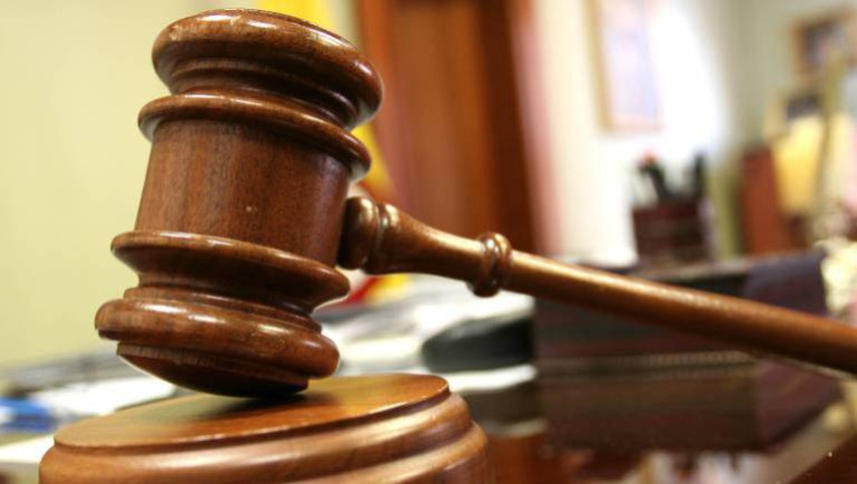 Fiscalía alcalde contratos: La Fiscalía formuló cargos al actual alcalde de Inzá-Cauca por un contrato