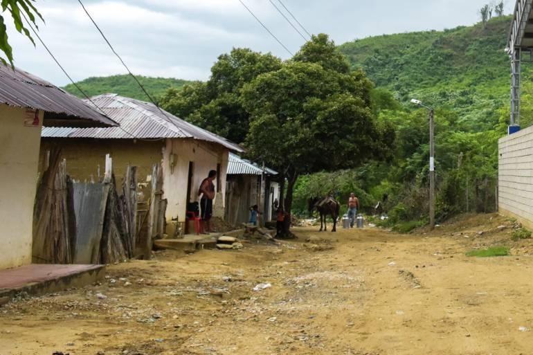 Denuncian irregularidades entre Coldeportes y alcaldía del Guamo Bolívar: Denuncian irregularidades entre Coldeportes y alcaldía del Guamo Bolívar