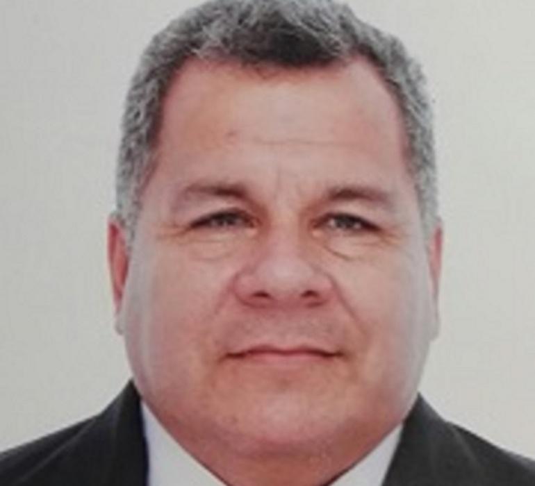 Alejandro Galindo: Interponen demanda de alimentos contra alcalde de Mariquita, Tolima
