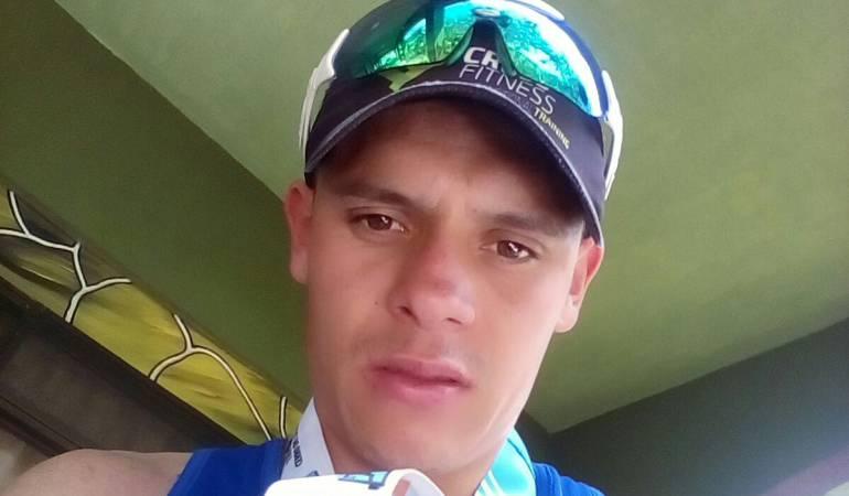 Salento Quindío: Atleta quindiano triunfa en competencia ultra trail de Costa Rica