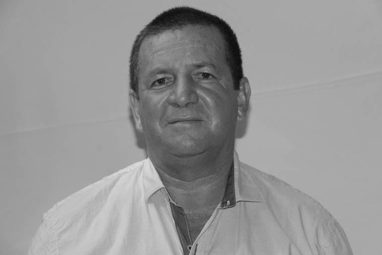 Suspendido por seis meses el alcalde de Segovia