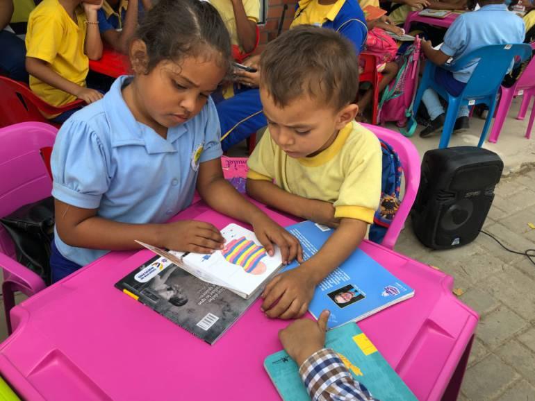 Bolívar vivió Al Aire Libro: Bolívar vivió Al Aire Libro