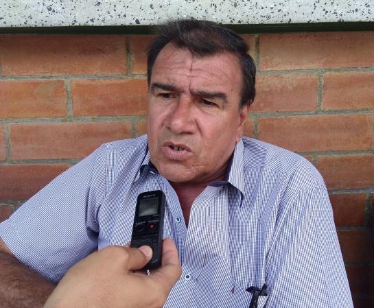 Tras un año de la consulta popular minera sigue polarización en Cajamarca