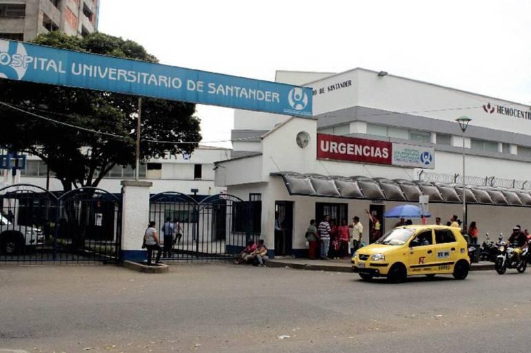 Mujer fue brutalmente agredida por su esposo en Santander: Mujer fue brutalmente agredida por su esposo en Santander