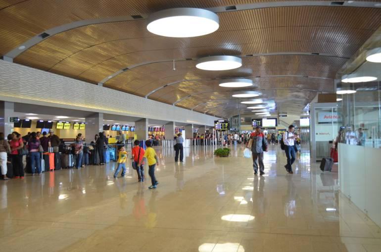 Corpoturismo Cartagena rechazó propuesta de nuevo impuesto a viajeros