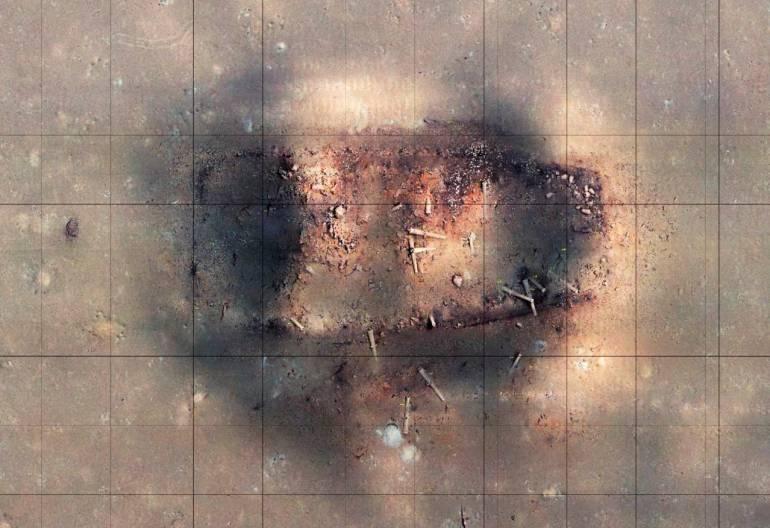 Algunos tesoros de galeón San José se perderían según los pliegos: Veeduría