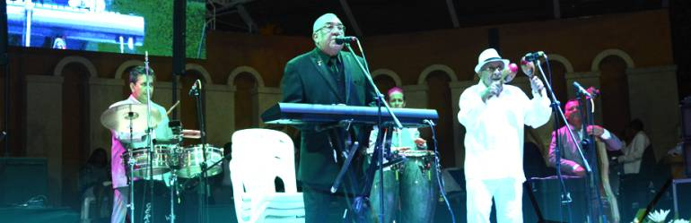 Festival de música en el Tolima: Avanza Festival de música sacra en el Tolima