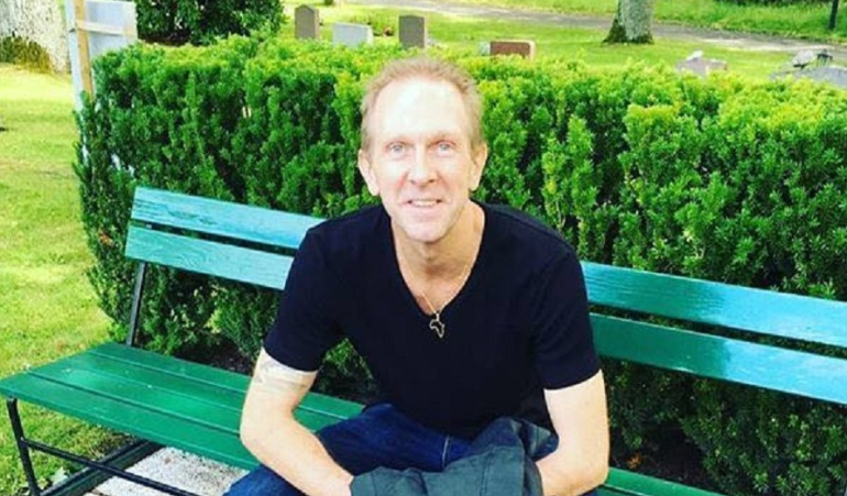 Asesinato de turista sueco en santa marta: $20 millones de recompensa por homicida de ciudadano sueco