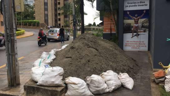 Investigan al alcalde de Bucaramanga por presuntas irregularidades en contratos