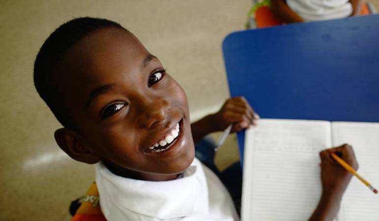 Educación distrital, Cartagena: Plan de Educación del Distrito requiere por lo menos 12 años de continuidad