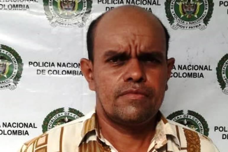 Un hombre habría abusado sexualmente de cinco adolescentes en Magangué: Un hombre habría abusado sexualmente de cinco adolescentes en Magangué