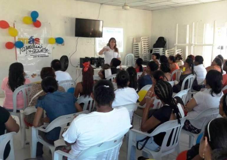 """Avanza estrategia """"Tránsito Armónico"""" en Cartagena: Avanza estrategia """"Tránsito Armónico"""" en Cartagena"""