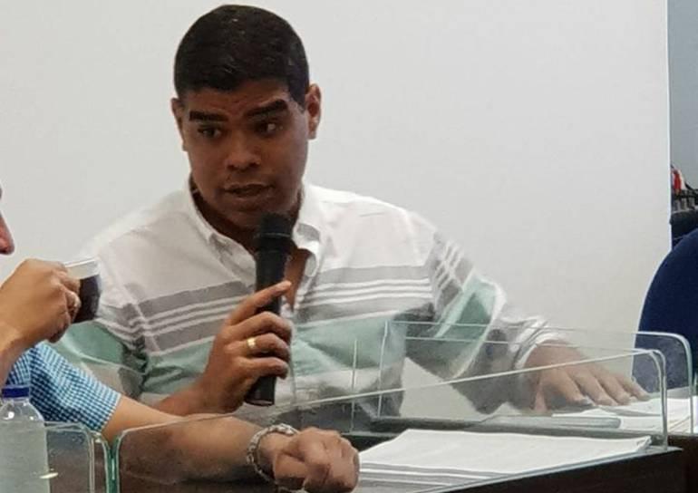 Asamblea de Bolívar, en contra de proyecto de ley de Colciencias: Asamblea de Bolívar, en contra de proyecto de ley de Colciencias