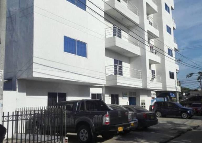 Cambió el valor de los subsidios a residentes de edificios de los Quiroz: Cambió el valor de los subsidios a residentes de edificios de los Quiroz