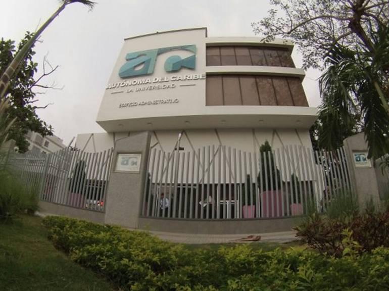 """""""Canal 23 está fuera del aire por problemas técnicos"""": Uniautónoma"""