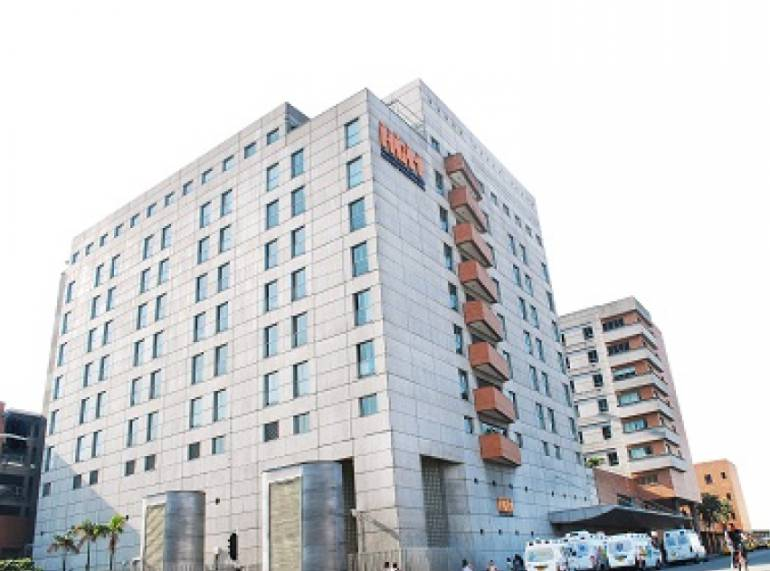 Cartera, Hospital, General, Medellín, suma, 378, mil, millones: Cartera del Hospital General de Medellín suma 378 mil millones