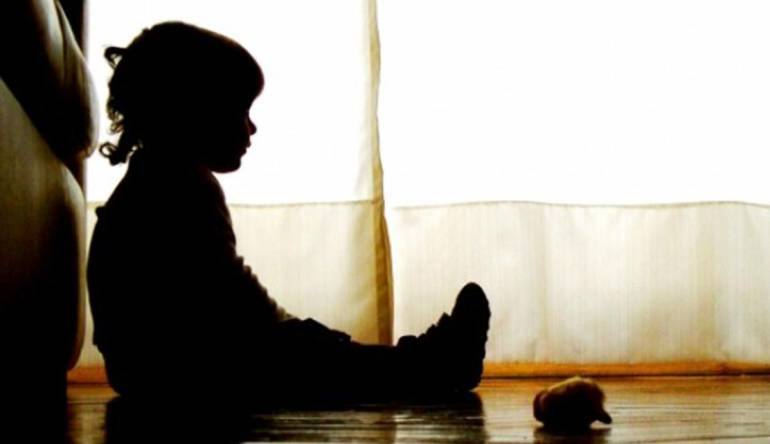 Medellín, cada, día, se, conocen, seis, denuncias, por, abuso, infantil: En Medellín cada día se conocen seis denuncias por abuso sexual infantil