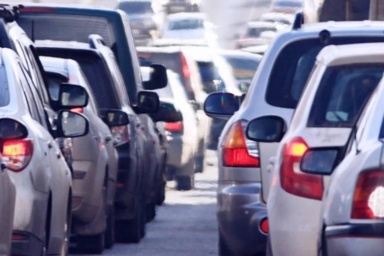 Comercio Cartagena: Sector vehicular en Cartagena, menos favorecido en ventas de marzo