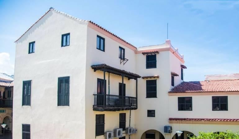 Foros de emprendimiento en Cartagena: Emprendimiento, arte, folclor e innovación, llegarán a Cartagena