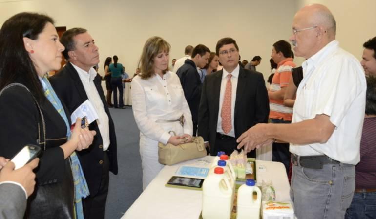 Abiertas convocatorias para Expocamello y otros programas de emprendimiento