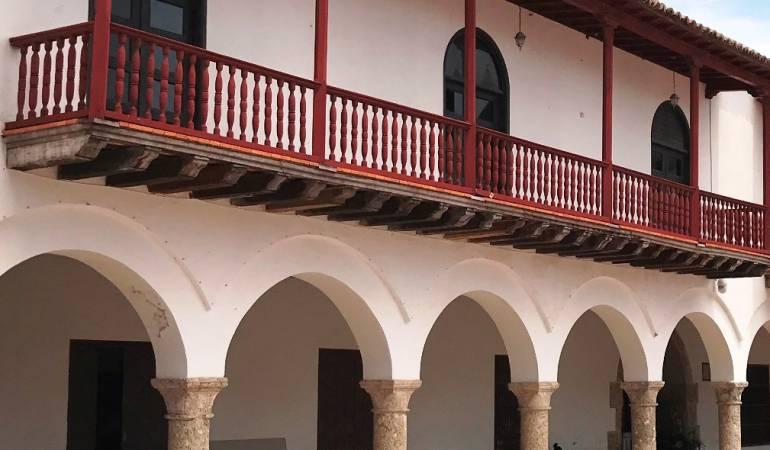 Elecciones atípicas en Cartagena, alcaldes: Cartagena la ciudad colombiana con más alcaldes en los últimos 8 años: ANDI
