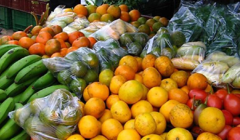 Recuperación de Supermecados: Alcaldía emprendió proceso legal para recuperar local de supemercados