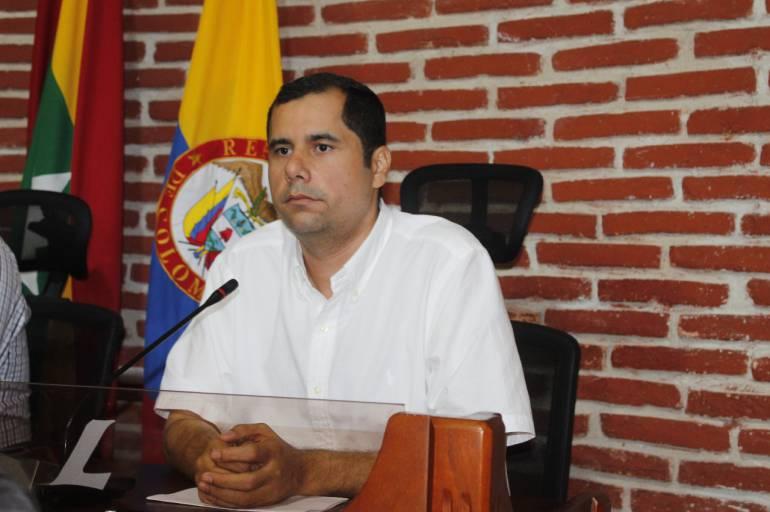 Informe de peajes de Cartagena de CGN es contrario al de Contraloría local: Informe de peajes de Cartagena de CGN es contrario al de Contraloría local
