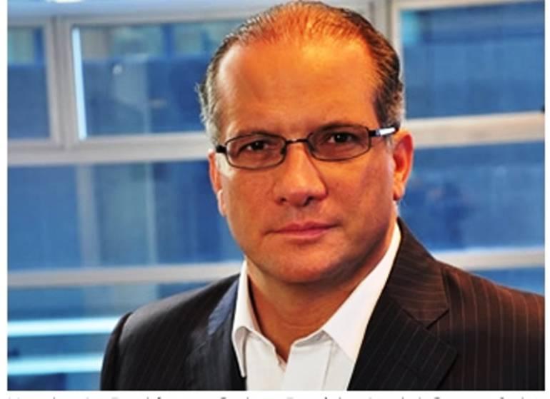 Grupo Sala reconocido como una de las 25 empresas que más le aporta al país: Grupo Sala reconocido como una de las 25 empresas que más le aporta al país