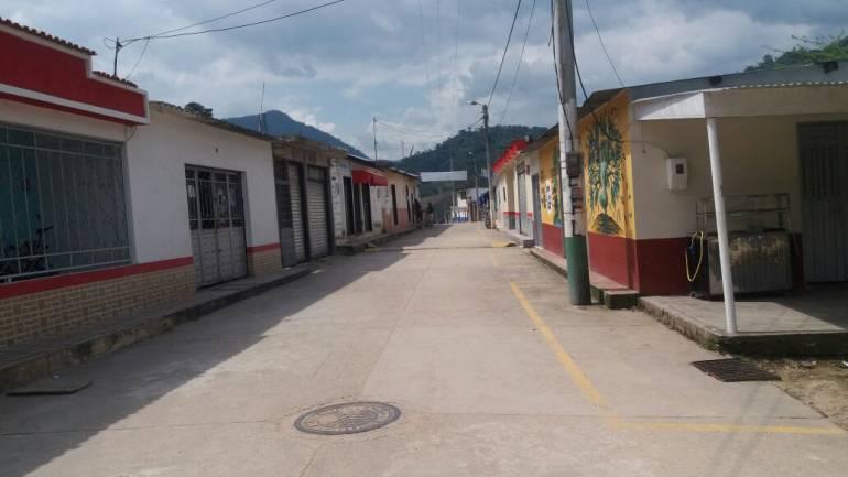 Incertidumbre en el Catatumbo por supuesto paro armado del Epl