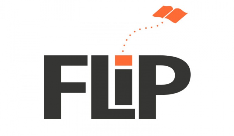Flip rechaza agresiones a la prensa en el Catatumbo