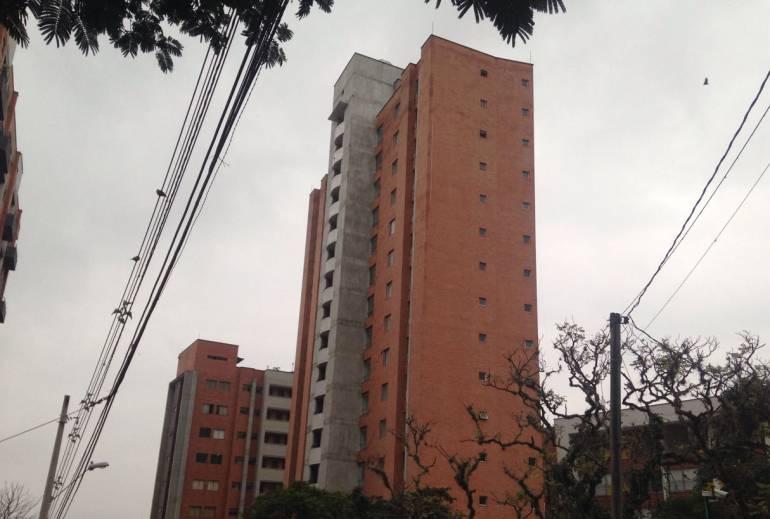 Edificio, Bernavento, debe, ser, demolido: Edificio Bernavento debe ser demolido, según la Alcaldía de Medellín