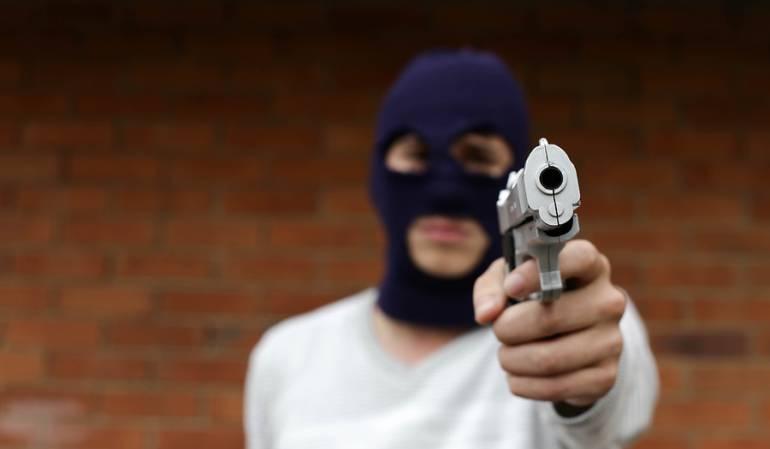 Asesinato a Docente: Asesinan a docente y su cuñado en el centro del Cauca