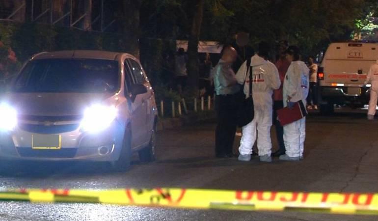 Jhor Jhany Esquivel Alvaran: Fiscalía cita a declarar a mujer días después de haber sido asesinada