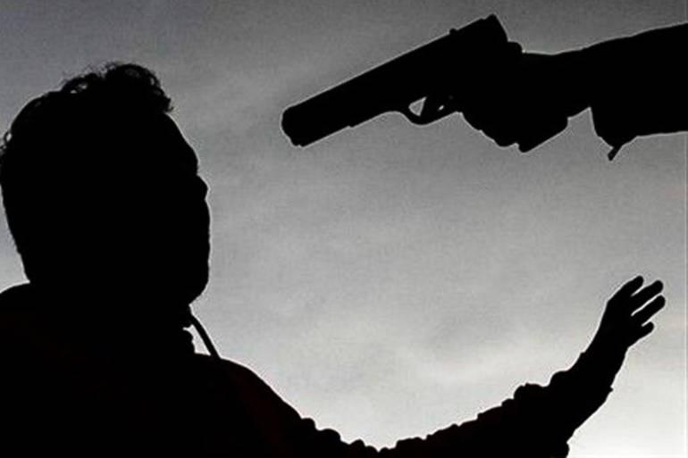 Concejo de Cartagena cita a debate, tras asesinato de niña de 7 años: Concejo de Cartagena cita a debate, tras asesinato de niña de 7 años