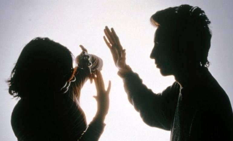 Exigen judicializar a expolicía que amenaza y agrede a esposa en Cartagena: Exigen judicializar a expolicía que amenaza y agrede a esposa en Cartagena