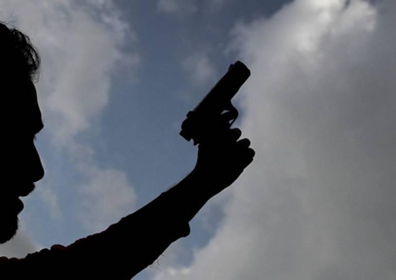 Asesinato de niña en Cartagena: Asesinos de niña de 7 años de edad en Cartagena, están identificados