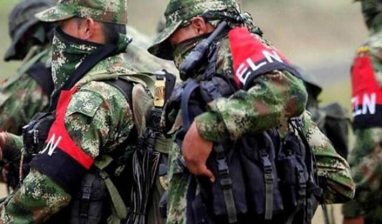 Restricciones en la movilidad, homicidios y ataques armados se registraron en las últimas horas en el Catatumbo.